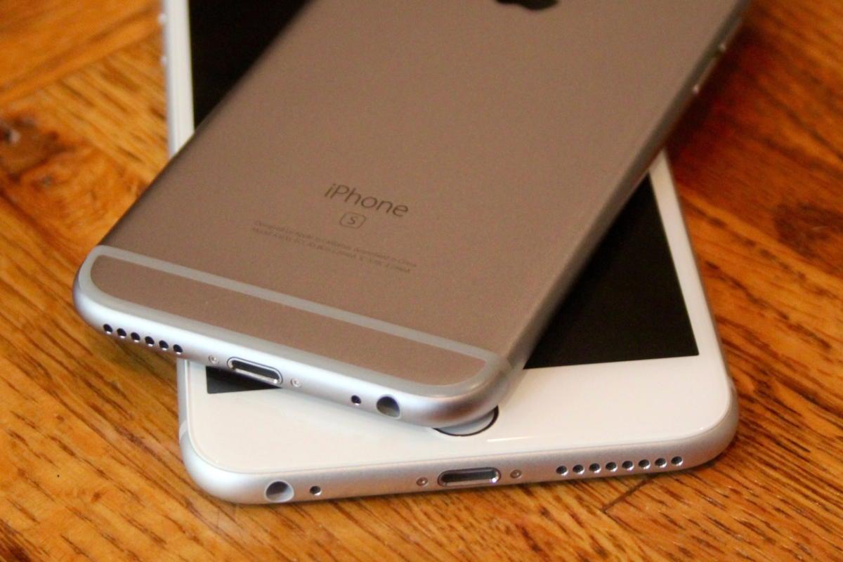 jack cắm iphone 6s 6splus