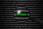 Simple Python Performance Tune-Ups You Shouldn't Ignore