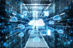 Seven Reasons Why Traditional Backup is Dying