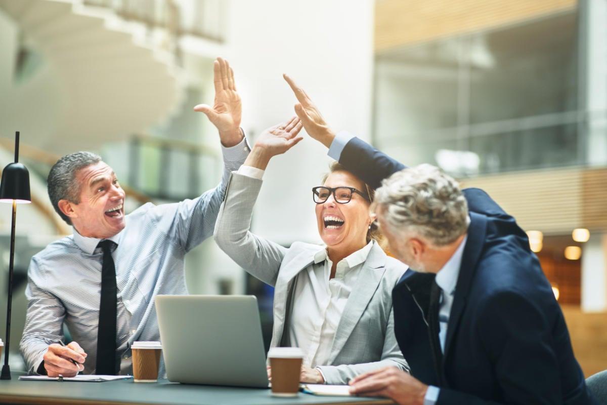 CIOs are Overestimating DevOps Maturity