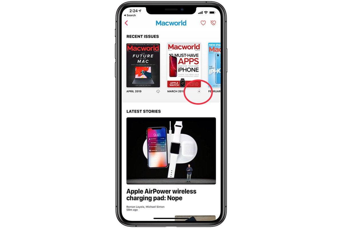 macworld download