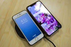 Review: Choetech's PowerDual 5 is 'a quality charger with limitations'