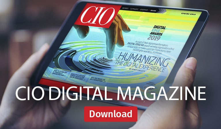 2019 Spring Digital Magazine