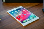 The LTE iPad mini 5 is cheaper than the Wi-Fi model for the first time