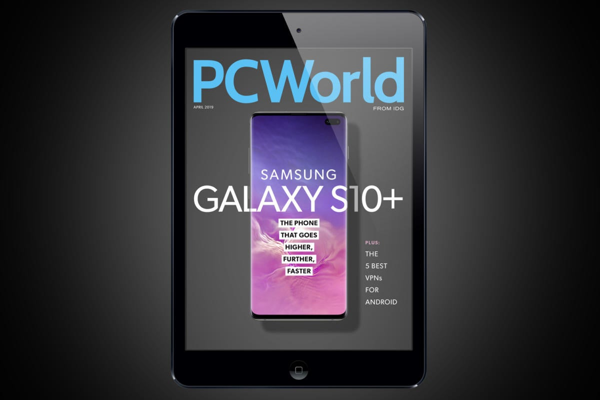 pcwdigitaledition primary apr19