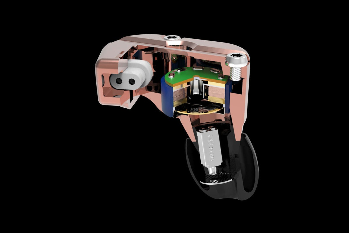 revonext qt5 cutaway