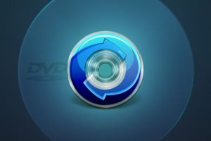 Convert your DVD collection to video files for $15 with MacX DVD Ripper Pro
