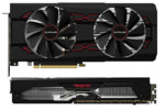 Upgrade your PC's graphics with the overclocked Sapphire Radeon Pulse RX Vega 56 for $300