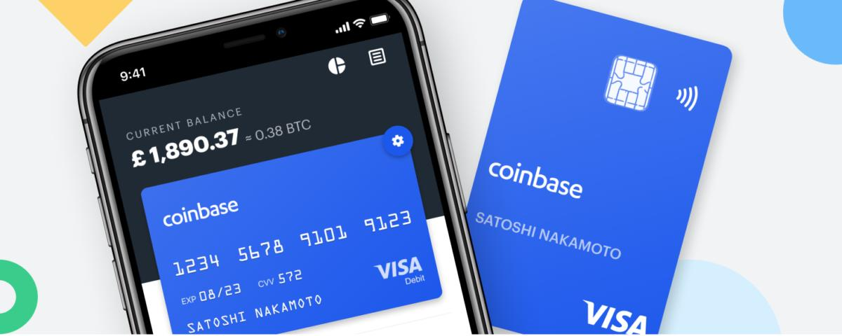 does chase credit cardsallow you to buy cryptocurrencies