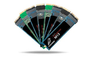 ssd m series bouquet