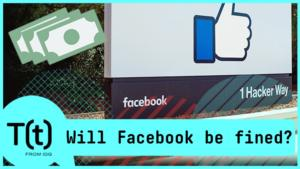 tf19 025 facebook fined