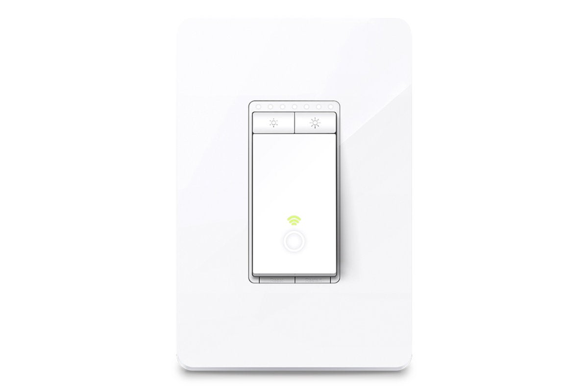 Way Dimmer Switch Wiring Diagram As Well As Multiple Light Switch