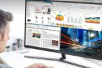 Amazon's blowing out ViewSonic monitors and projectors at killer prices