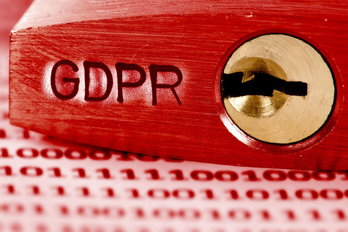 vulnerable gdpr breach security cyber attack 100747296 orig