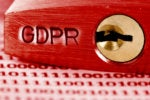 Skills gap to blame for GDPR compliance woes