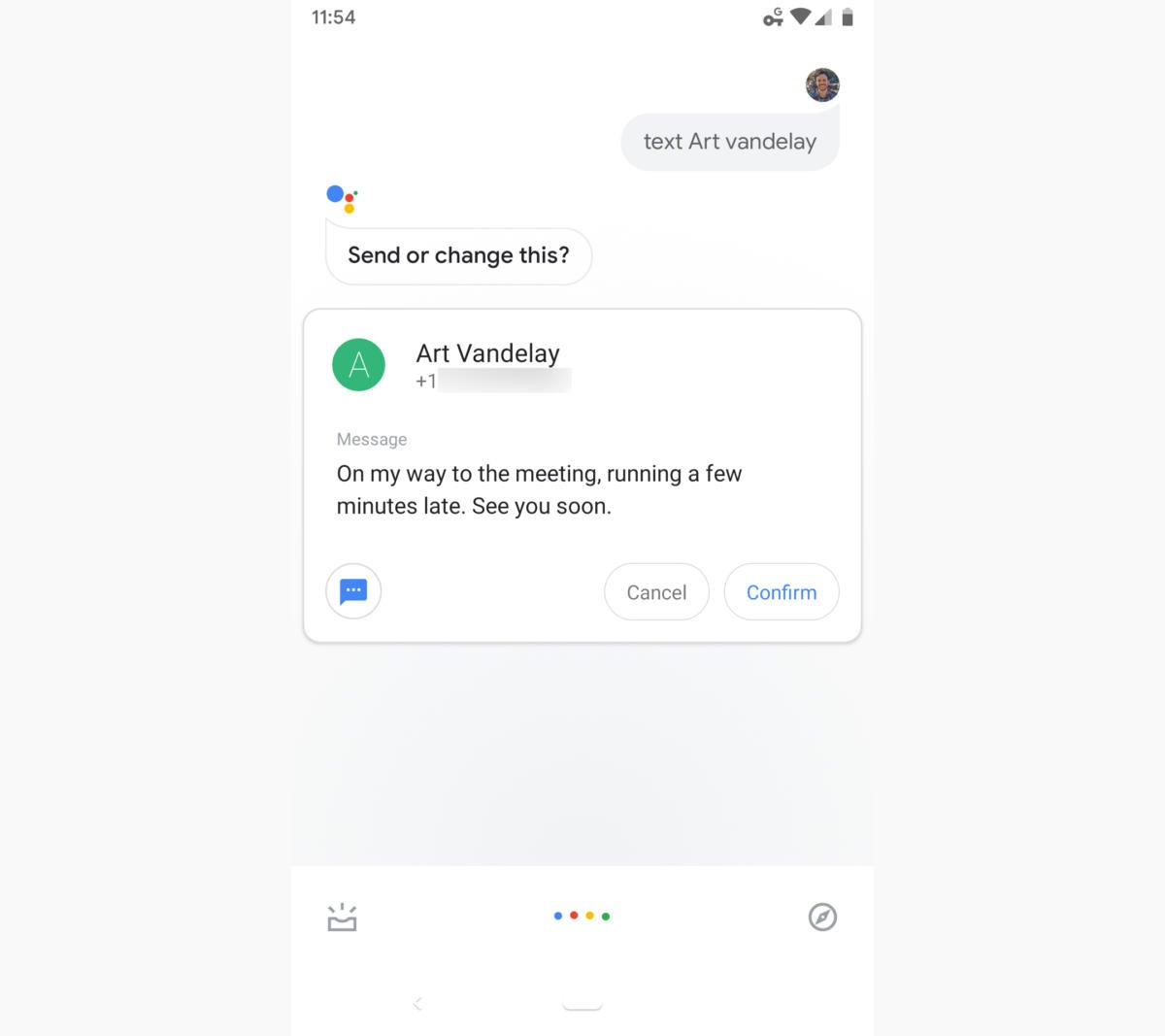 44 ways Google Assistant can make you more efficient