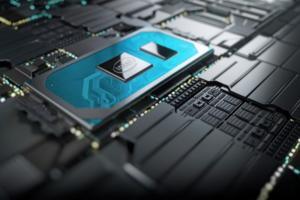 3 s intel 10th gen chip motherboard