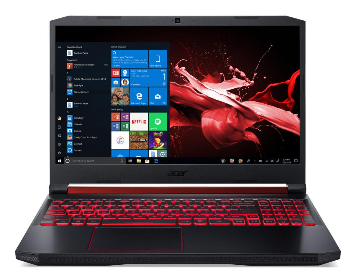 acer nitro 5 an515 43 wp win10 01 backlit