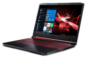 acer nitro 5 an515 43 wp win10 03 resized