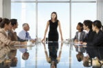 The Three Factors Central to Every Successful CIO