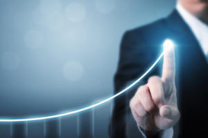 Study Shows Migrating to Magento Commerce Drives Revenue Growth