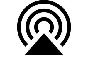 airplay audio icon