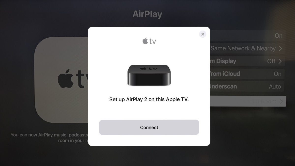 airplay2setup