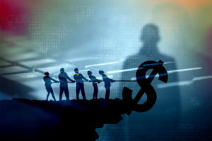 Almost all cyberattacks in 2018 were preventable