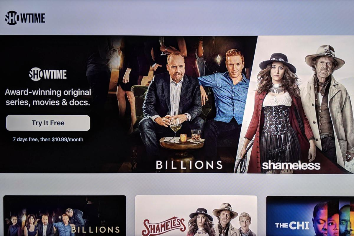 The one subscription trick all cord-cutters should know