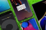 Best Android phones 2020: What should you buy?
