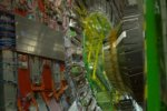 Meet ALICE — and its High Performance Data Analytics Platform at CERN