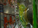 Meet ALICE — and its High Performance Data Analytics Platform at CERN
