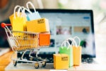 Commerce 2.0: Retailers Move Away from Transactional Thinking