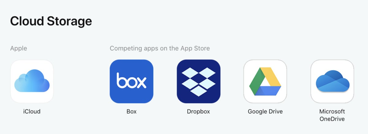 competing apps1
