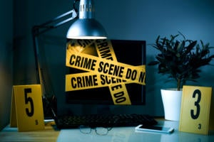 Australia FBI's fifth largest source of cybercrime reports in 2019