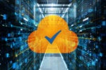 CSO > cloud computing / backups / data center / server racks / data transfer