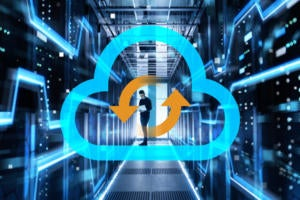 Object storage in the cloud: Is backup needed?
