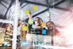 Future of work predictions for 2020