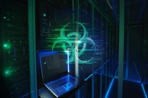 Review: Morphisec scrambles memory to thwart advanced attacks