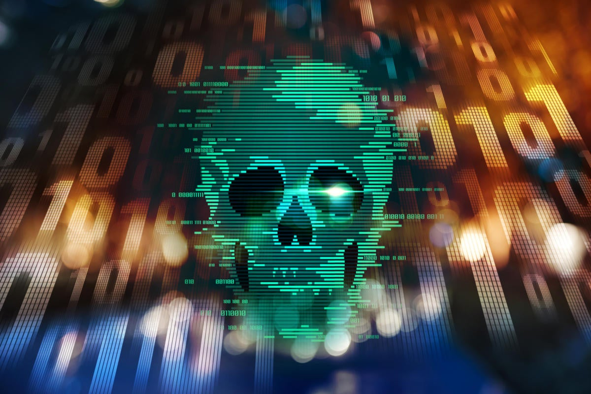 What is malware? How to prevent, detect and recover from it | CSO Online