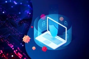 Best antivirus software: 10 top tools