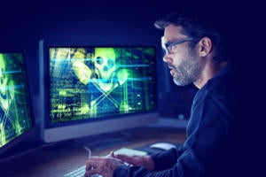 4 tips for getting the most from threat intelligence