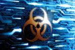 ACSC warns businesses to remain vigilant of Emotet and Bluekeep