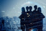 How one UK CSO makes security relatable to the business