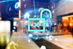 CSO > IoT / Internet of Things, unencrypted/unsecured/vulnerable