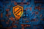 How to update your Spectre, Meltdown mitigations for the Retpoline mitigation