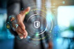 Why security needs to be involved early during mergers and acquisitions