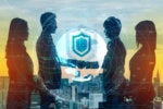 10 biggest cybersecurity M&A deals in 2020