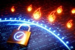 An SD-WAN service that gets around the Great Firewall of China legally