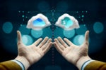 Cloud adoption drives the evolution of application delivery controllers